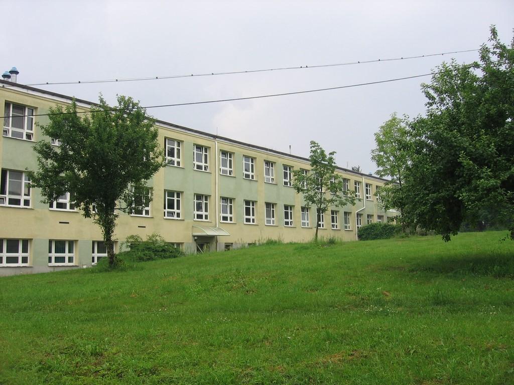 IMG 7949